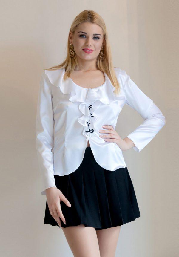bluza-ellis-gabrielle-2
