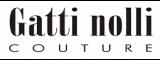GTN_logo