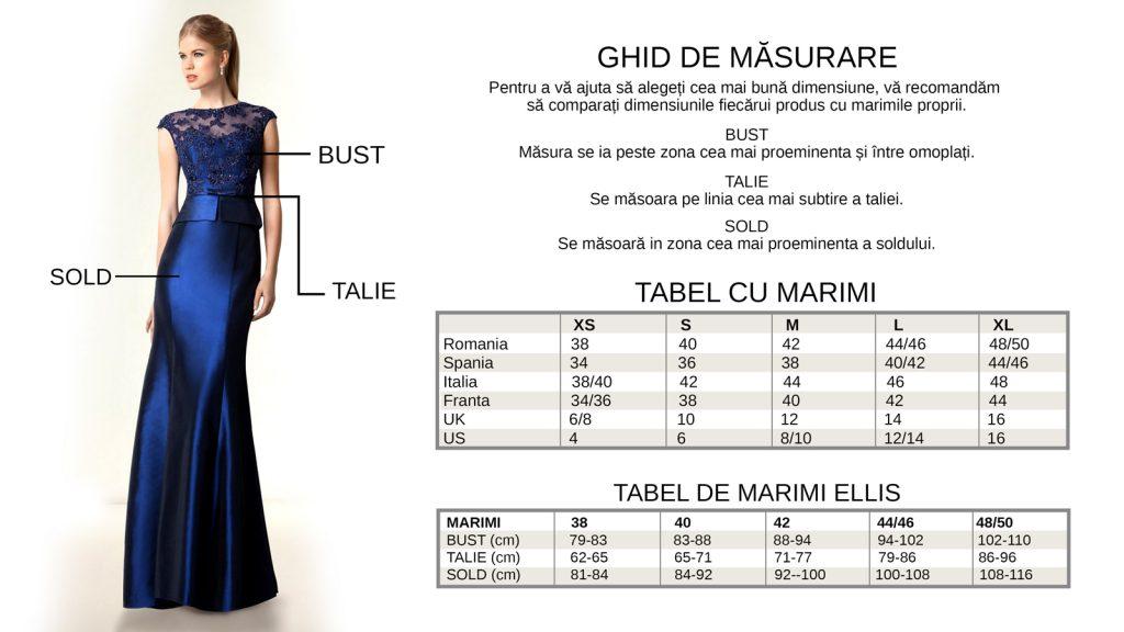 GHID-DE-MASURARE-1