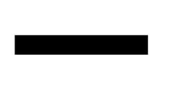 res-EleniEliasCocktail